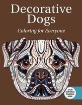 Decorative Dogs