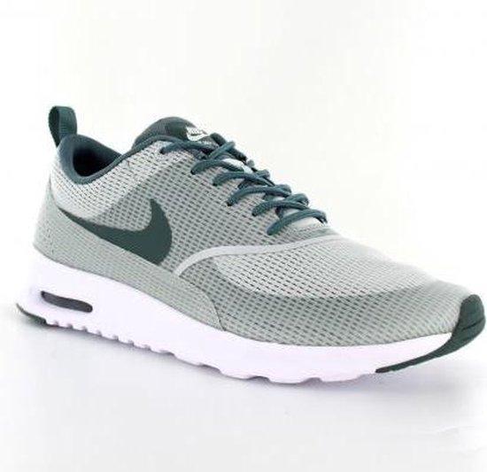 bol.com | Nike - Air Max Thea Txt - Dames - maat 41