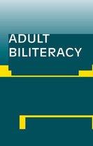 Adult Biliteracy