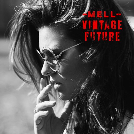Mell & Vintage Future