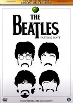The Beatles - Parting Ways
