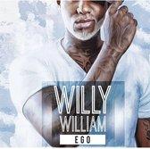 Ego (2-Track)