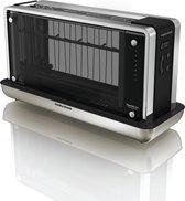 Toaster Redefine