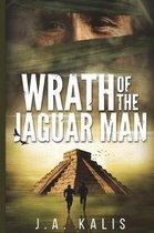 Wrath of the Jaguar Man