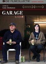 Speelfilm - Garage