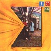 Ten Cc - Sheet Music