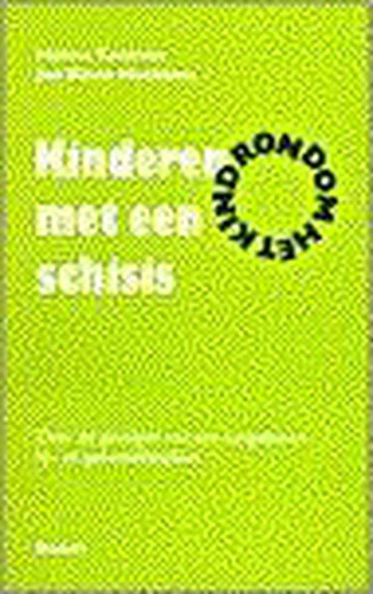 Kinderen met een schisis - Helma Koomen   Readingchampions.org.uk