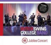 Jubilee Concert