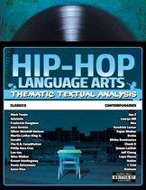 Hip-Hop Language Arts