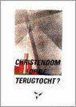 Christendom Op De Terugtocht