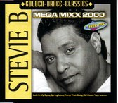 Mega Mixx 2000