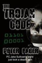 The Trojan Code
