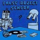 False Object Sensor