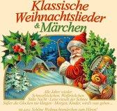 Weihnachtslieder & Maerchen