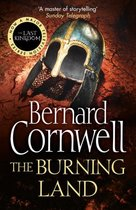 Alfred the Great (5): the Burning Land