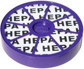 Gelijkwaardig aan Dyson HEPA filter, 90022801
