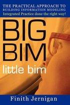 Big Bim Little Bim