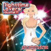 Nighttime Lovers 17