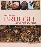 Breugel