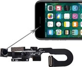 Let op type!! Front Facing Camera Module for iPhone 7