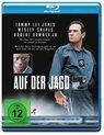 U.S. Marshals (1998) (Blu-ray)