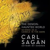 Demon-Haunted World, The