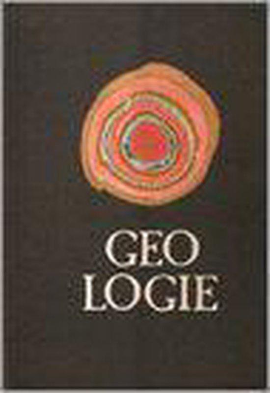 Geologie - Heide  