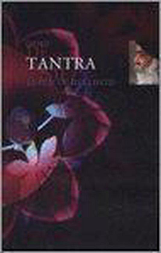 De Tantra Visie - Osho | Fthsonline.com