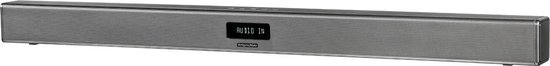 Krüger&Matz KM8007 - Bluetooth soundbar