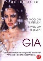 GIA /S DVD NL
