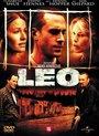 Leo (D)