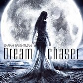 Dreamchaser (Deluxe Edition)