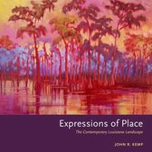 Expressions of Place