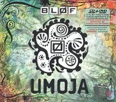 Umoja (inclusief DVD)