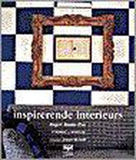 INSPIRERENDE INTERIEURS - Roger Banks | Fthsonline.com
