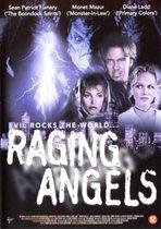 Speelfilm - Raging Angels
