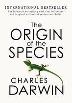 The Origin of the Species