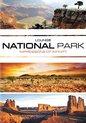 Majestic National Parks
