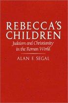 Rebecca's Children