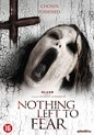 Nothing Left To Fear (Dvd)