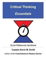 Critical Thinking Essentials