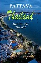 Thailand - Pattaya