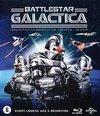 Battlestar Galactica (Blu-ray)