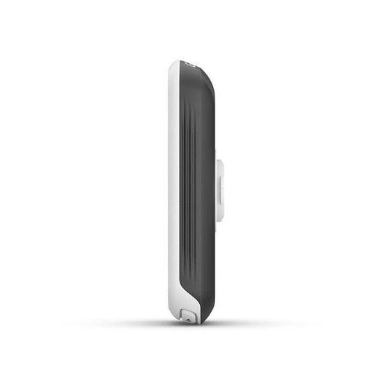 Garmin Edge Explore - Fietscomputer - Zwart