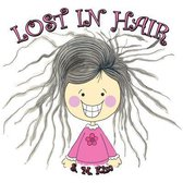 Lost in Hair