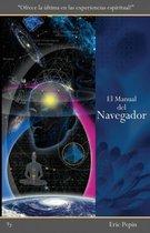 El Manual del Navegador