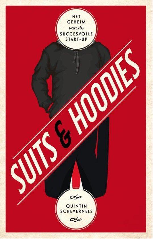 Suits en Hoodies