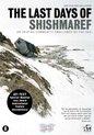 Last Days Of Shishmaref