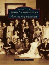 Jewish Community of North Minneapolis