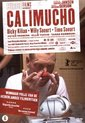 Calimucho